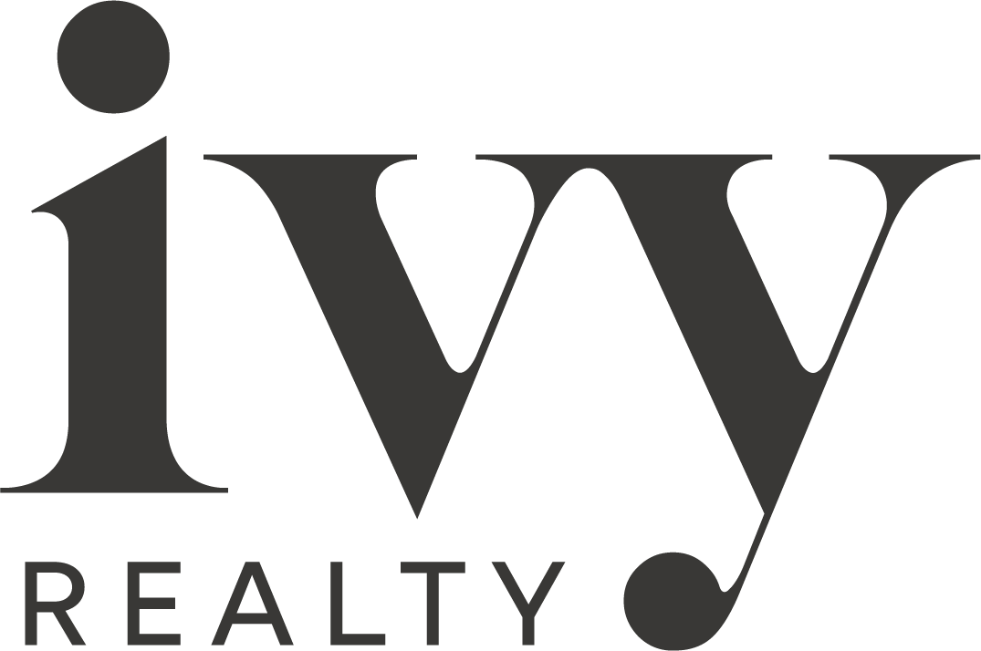 Ivy Realty